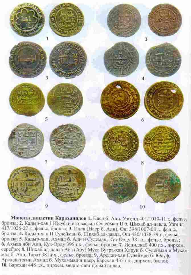 Монета 10 евро греция врачевание гиппократа монеты евросоюза 2 евро